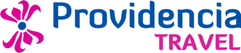 Providencia Travel Logo