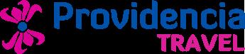 Providencia Travel Logo
